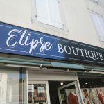 ELIPSE BOUTIQUE