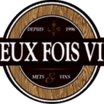 DEUX FOIS VIN - Saint Sever