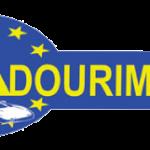 ADOURIMPORT