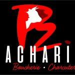 BOUCHERIE CHARCUTERIE ZACHARIE