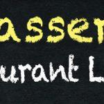 HOTEL BRASSERIE LAFAYETTE