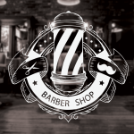 HAIR AND BARBER FACTORY