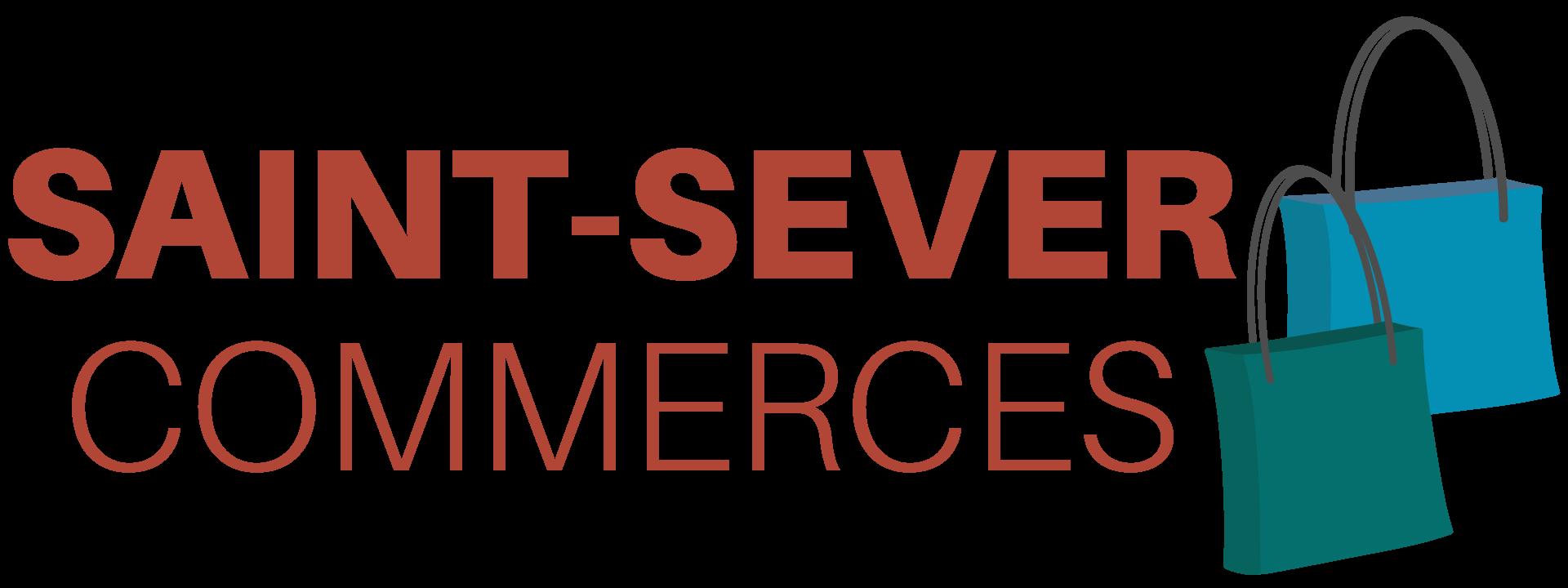 Saint-Sever Commerces