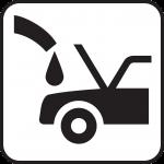Garage et service automobile