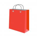 Shopping privé
